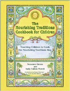 kids-cookbook