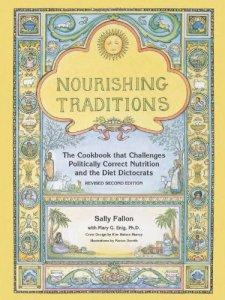 NourishingTraditions